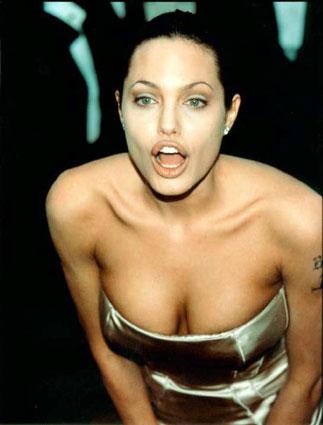 Angelina Jolie ? 0_Angelina-Jolie-Nude. 0_Angelina-Jolie-Nude